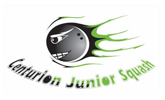 Centurion Junior Squash